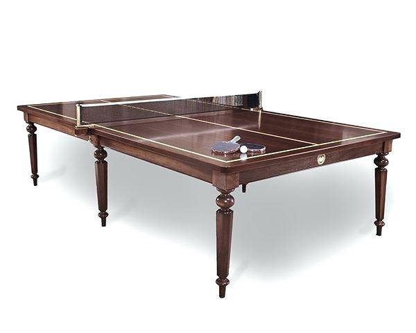 ping pong dining room table ping pong dining table ping pong table top for dining  room