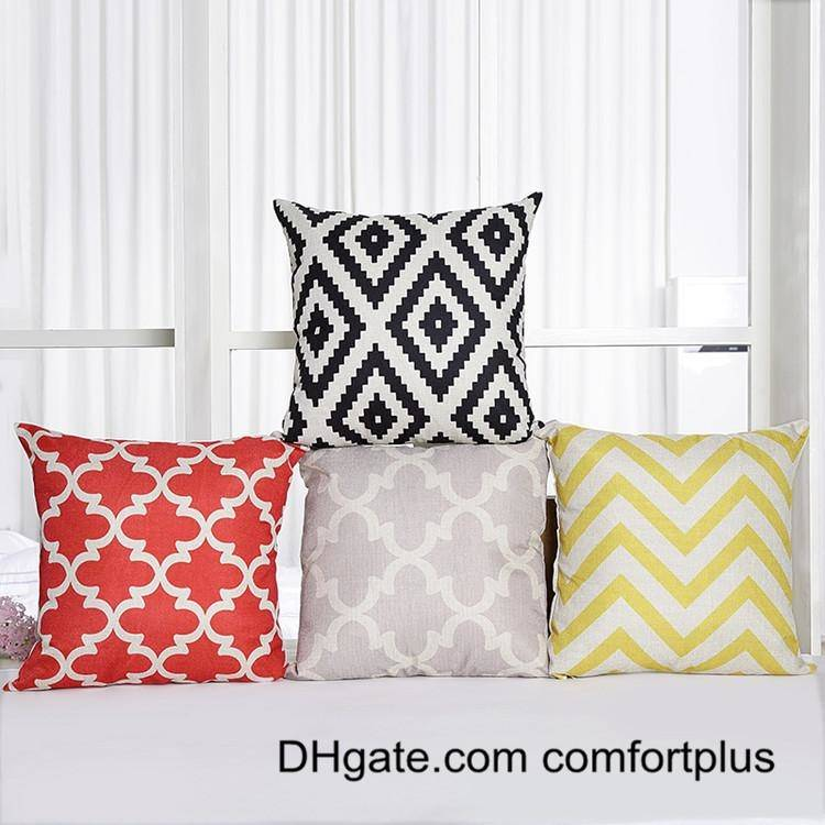 Full Size of Outdoor Seat Pads Cushions Furniture Pillow Cushion Chair Sew  Easy 2 Bedrooms Splendid