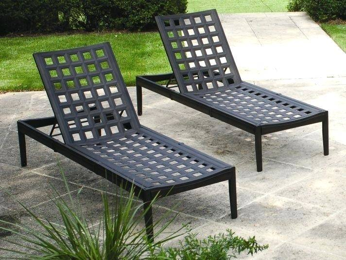 patio chaise lounge chairs clearance chair wonderful jelly lounge chair  with stunning folding new furniture outlet