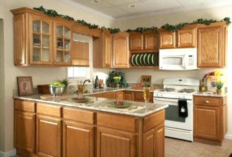 kitchen cabinet decorating ideas kitchen cabinets message boards decorating  above homes top kitchen cabinet decorating ideas