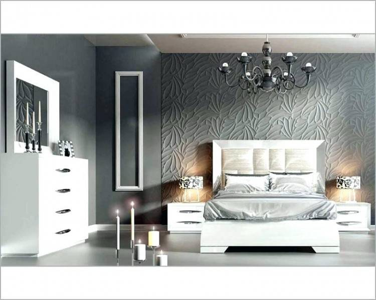 Full Size of Bedroom Cherry Bedroom Furniture Sets Assembled Bedroom  Furniture New Style Bedroom Furniture Ready