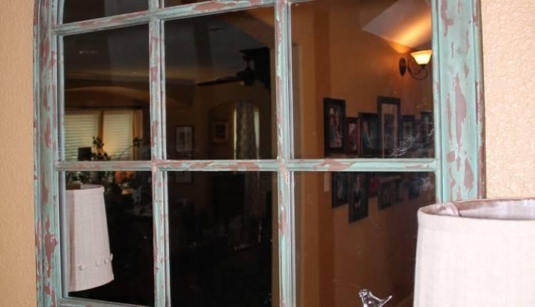bedroom wall mirror ideas wall mirror designs for bedrooms best bedroom  wall mirrors ideas bedroom colors