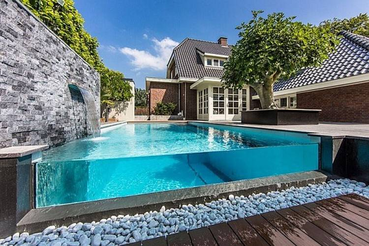 extraordinary swimming pools for small spaces swimming pools gallery small  space craftsmanship