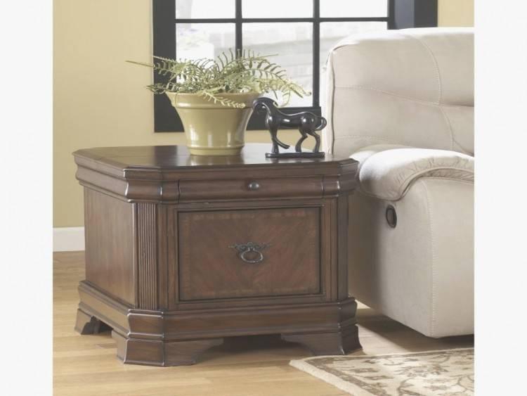 ashley furniture hamlyn