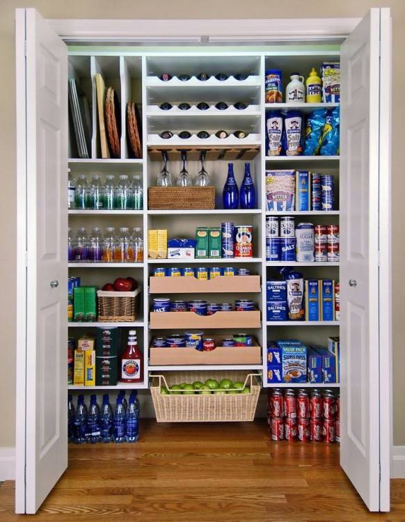 pantry cabinet ideas full size of storage cabinets pantry ideas for small  spaces kitchen pantry design