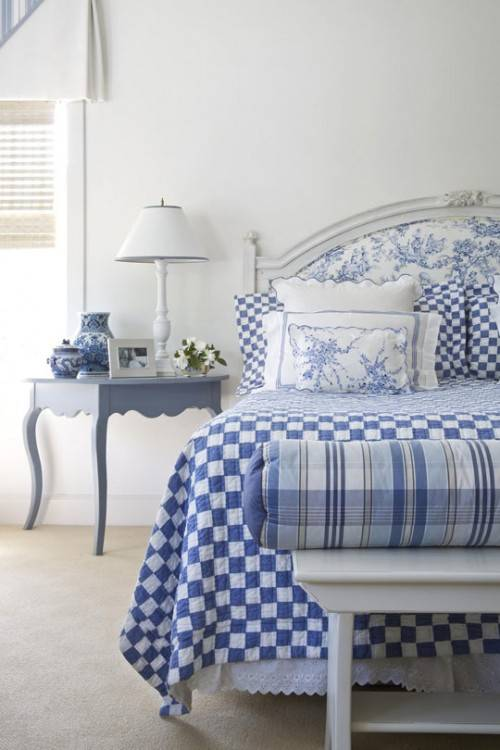Full Size of Navy Blue Bedroom Decorating Ideas Room Decor Headboard Walls  With L Chandeliers Enchanting