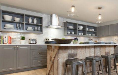 Kitchen Best Stylish Ways To Update Cabinets Pertaining Updating Kitchen  Cabinets With Molding: