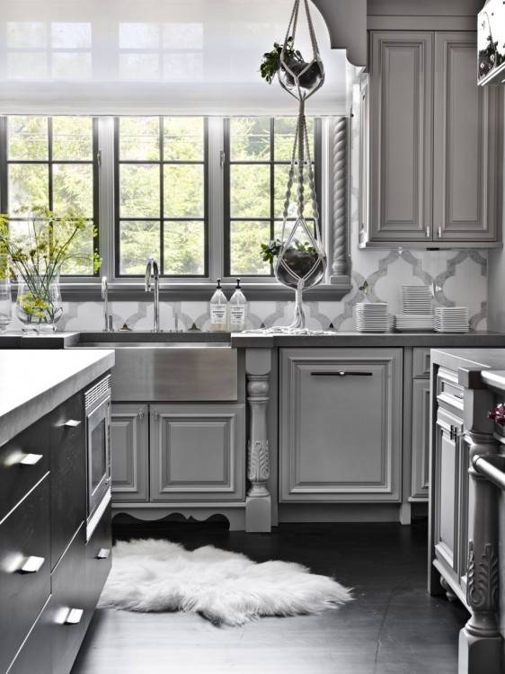 gray kitchen backsplash grey glass tile ideas kitchen glass tile glass tile  pictures bathroom grey stove