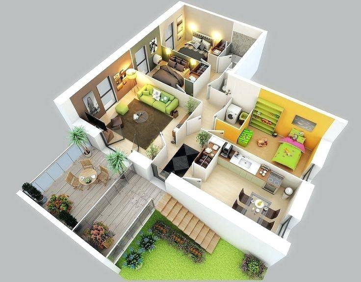 3d small house design house design full size of sweet home home design  software small house