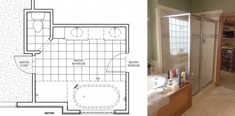 Full Size of Master Bathroom Without Tub Ideas With Freestanding Layout  Decorating Inspirin Bath Tubs Shower