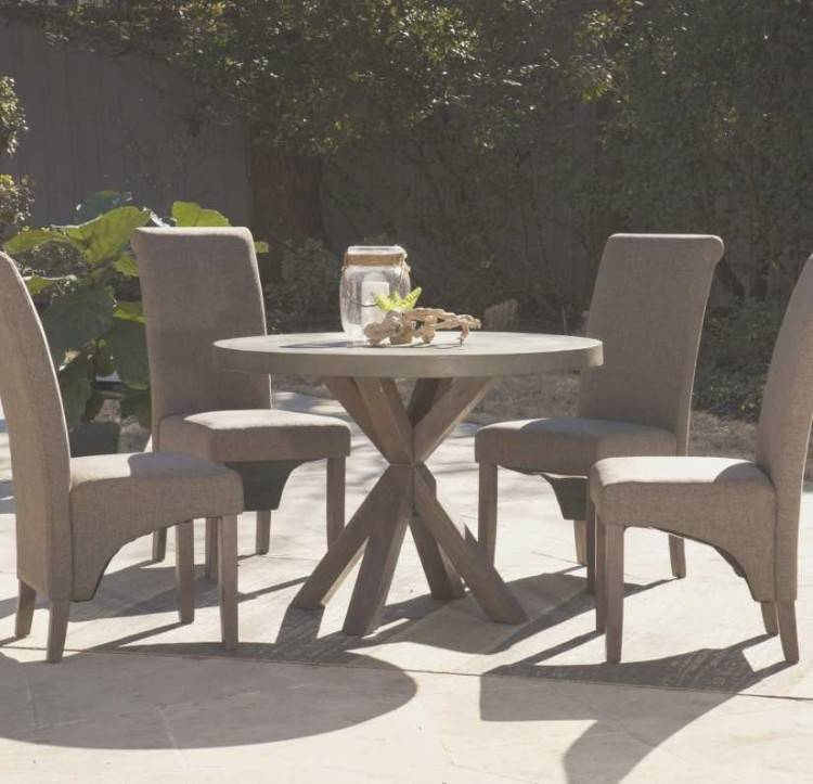 ll bean outdoor dining furniture wooden chairs fine lovely non wood patio  chair l white how