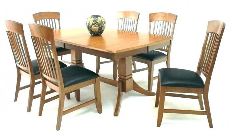 Large Images of 3 Piece Dinettes Hickory Chair Dining Brown Dining Room  Table Chocolate Dining Room