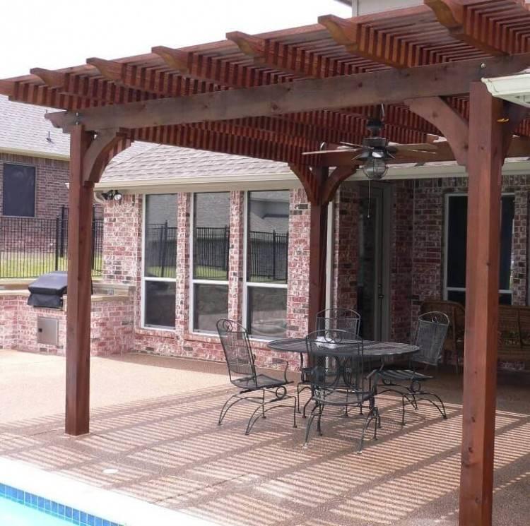 polywood nautical mahogany wheeled plastic outdoor patio chaise lounge chairs  menards lounges ncw2280ma 64 pool sale