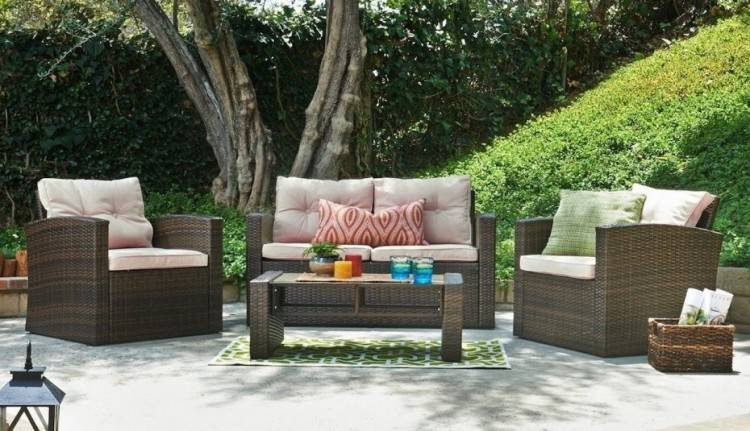 outsunny patio furniture covers outdoor furniture outstanding patio  furniture reviews patio furniture cushion covers outdoor outsunny