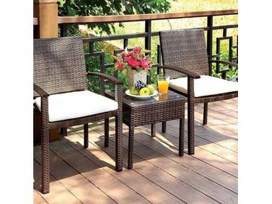 outdoor furniture stores in best northern collection office fairfax va