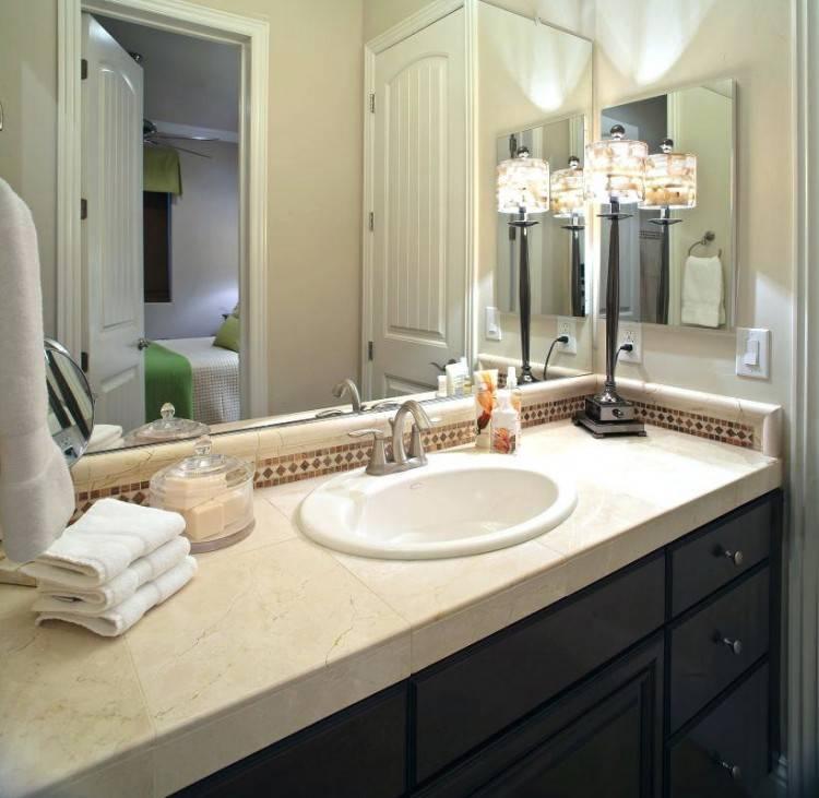 vanity decor bathroom vanity decor pictures vanity decor ideas bedroom vanity  decorating ideas