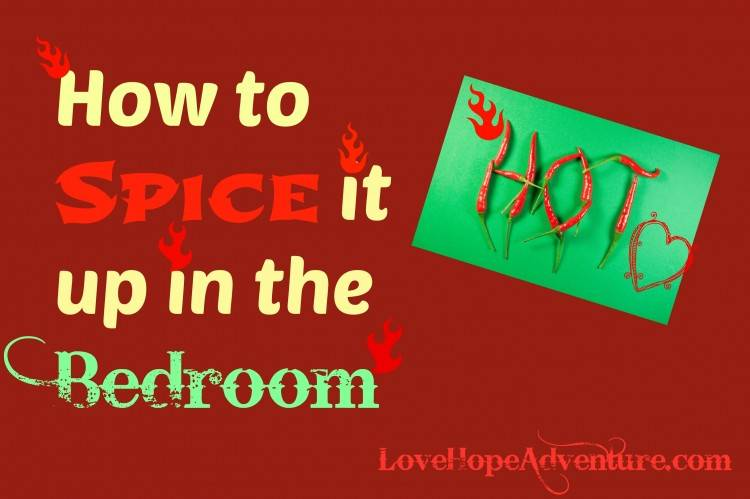 spice up your bedroom spice up the bedroom with food