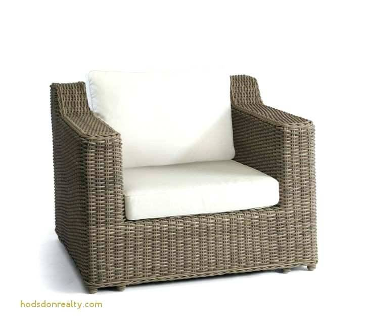 san diego patio furniture stores outdoor