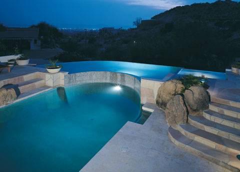 Expert Swimming Pool Designers swimming pool design Dream Backyard Pool