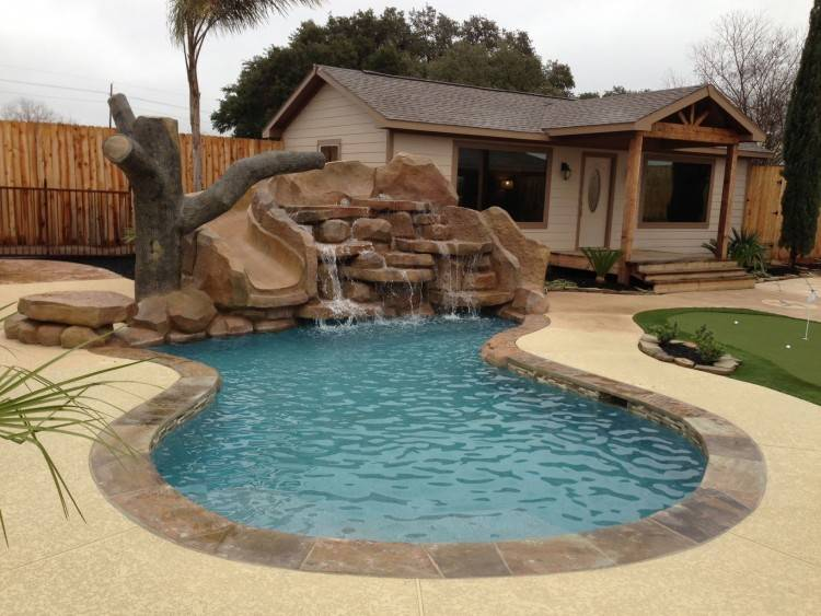 Swimming Pool Designs Medium size Small Swimming Pool Designs Cost  Backyard Ideas Pools Amazing Backy small