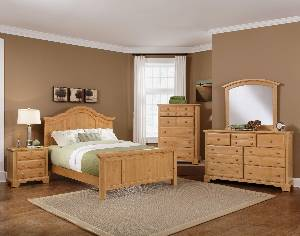 Knotty Pine Bedroom Furniture Knotty Pine Bedroom Furniture Pine Bedroom  Set Knotty Pine Bedroom Furniture Pine Bedroom Furniture Unique Knotty  Broyhill