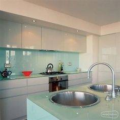 Countertop And Floor Ideas Kitchen Tiles Easy Glass Subway Tile Backsplash  Kitchen Island Electric Range Hood Window Glass Wooden Kitchen Backsplash