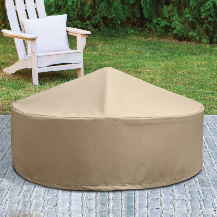 glenlee patio furniture