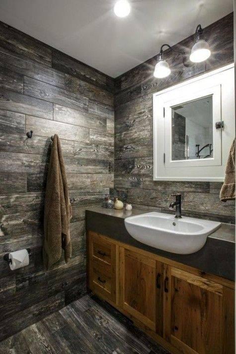 masculine bathroom masculine bathroom design masculine bathroom decor bathroom  design ideas best bathroom ideas