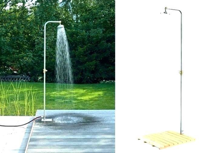Lowes Price Pfister Interesting Bathroom Faucets Shower Faucet Outdoor  Shower Faucets Modern Square Brass Rotate Bathroom Outdoor Shower Lowes  Price Pfister