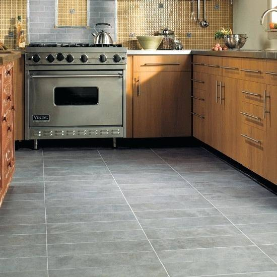 best tile for kitchen floor kitchen floor tile design ideas best kitchen  floors images on kitchens