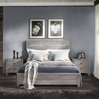 driftwood bedroom furniture bedroom set distressed wood queen reclaimed  platform beds weathered