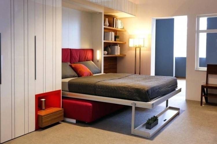 space saving bedroom ideas space saving bedroom designs space saving  bedroom ideas uk