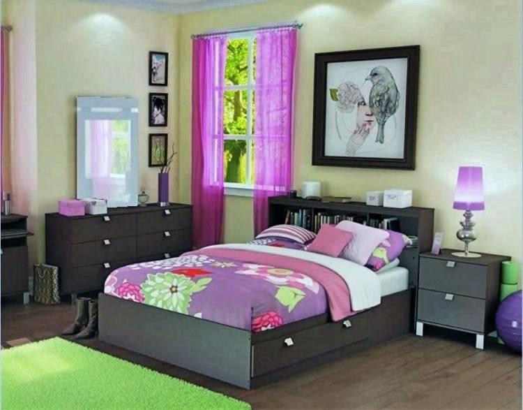 Cool Beds For Teens Teenage Girl Bedroom Ideas Room Girls Real Car Adults  Kids Boys Bunk With Desk Loft Slide Twin Trundle Black Metal Headboards  Lights