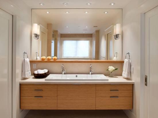 Bulbs Shaving Fittin Cabinets Extending Mirror Vanity Bulb Heated Regarding  Narrow Bathroom Mirrors Plan