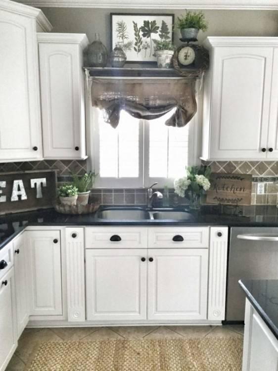 Full Size of Kitchen Decoration:behr Kitchen Cabinet Paint Colors Sage  Green Kitchen Color Scheme