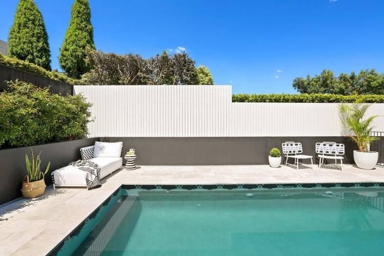 pool garden design with pool garden design stunning garden pool inspiration
