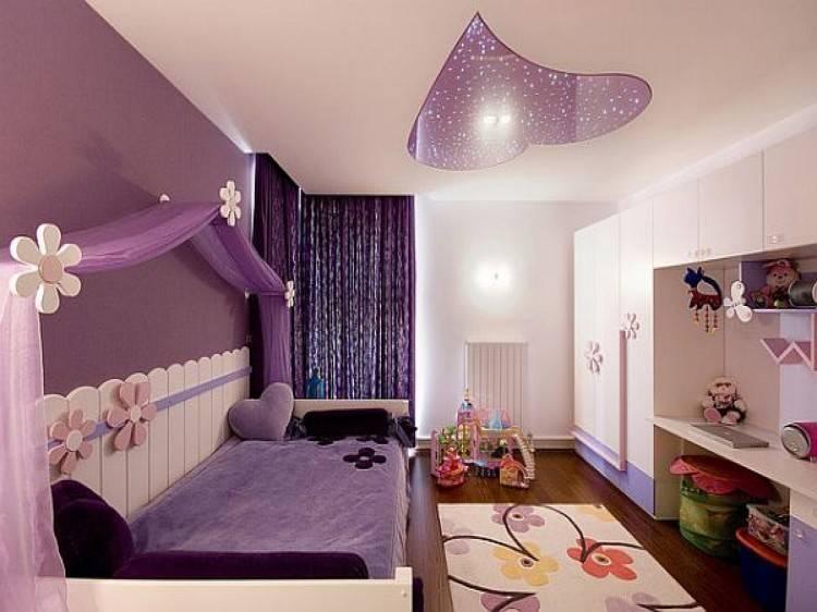 Teenage Bedroom Paint Ideas Teenage Bedroom Paint Colors Teen Bedroom Paint  Best Teen Room Colors Ideas On Room Ideas For Teenage Bedroom Paint Youth  Boy