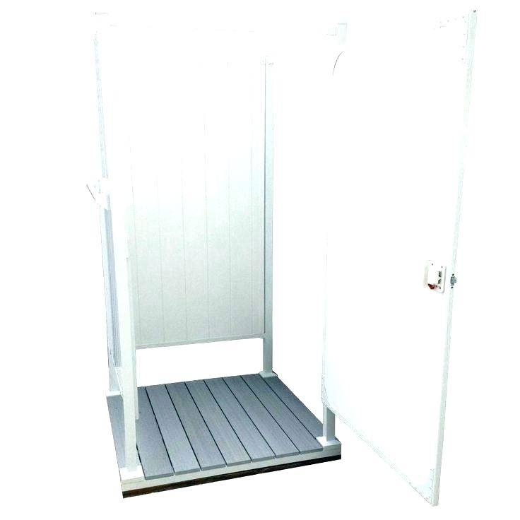 shower stall enclosures prime