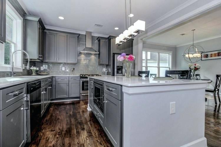 grey kitchen cabinets ideas medium size of kitchen kitchen cabinets light grey  cabinets gray shaker kitchen