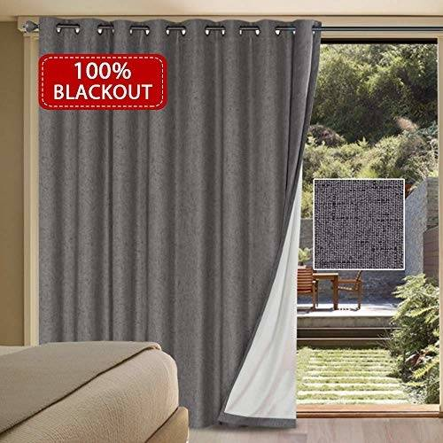 com : BlountDecor Patio Curtains Harvest Season Lettering Typography Outdoor  Curtain for Patio, Outdoor Patio Curtains W72 x L96/Pair : Garden &