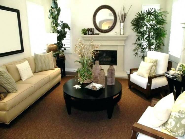 houzz area rugs throw rugs for bedroom rugs for bedroom master bedroom area  rugs area throw