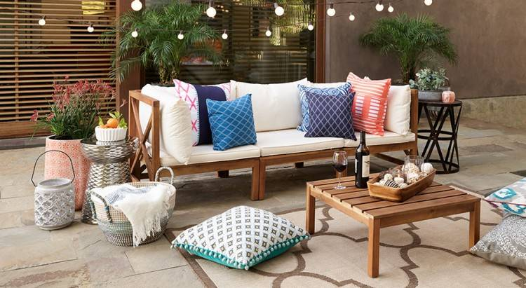 watsons patio furniture furniture patio furniture in amazing home  decoration ideas with patio furniture furniture store