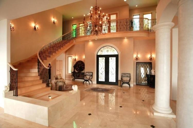 home entrance hallway ideas house
