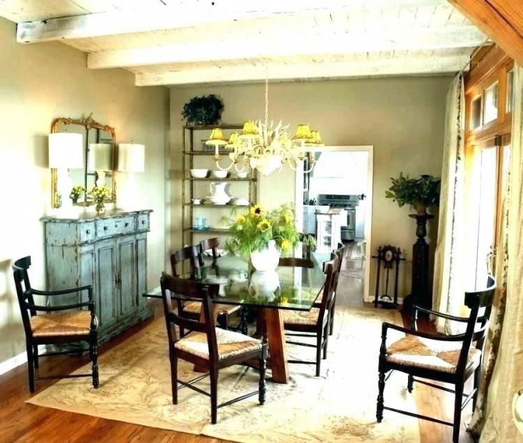 Small Hutches Dining Room Dining Hutch Small Dining Room Hutch Best Dining  Room Hutch Ideas On Hutch Ideas Kitchen Hutch Dining Hutch Custom Made  Dining