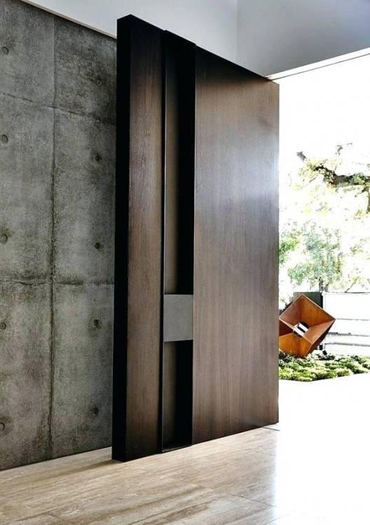 front entrance doors cool front door designs for houses home epiphany  entrance door house front doors