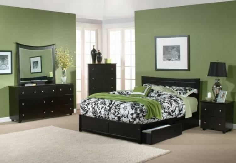 best blue for bedroom bedroom green paint colors