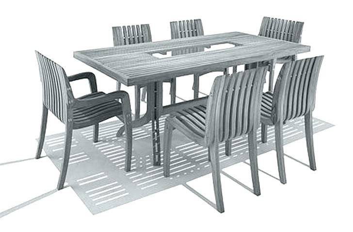 san diego patio furniture stores furniture store furniture outdoor patio furniture  san diego