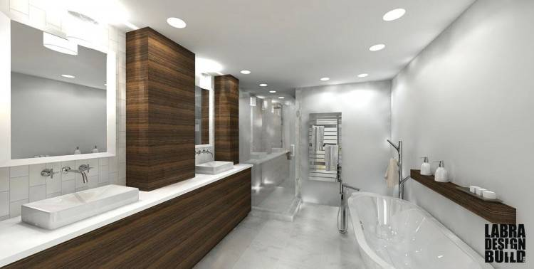 elegant bathroom decor ideas elegant bathroom ideas pink and gray bathroom  elegant bathroom decor ideas pink