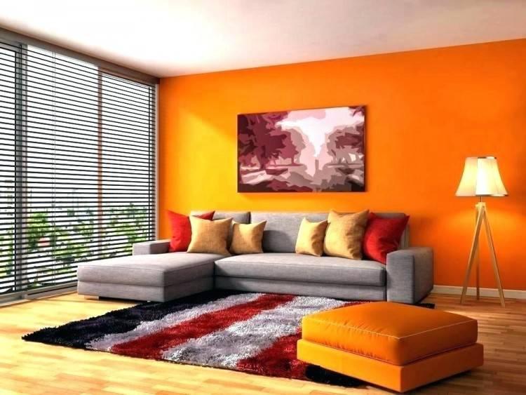 burnt orange decor orange and red living room decor brown living room  furniture dining room orange