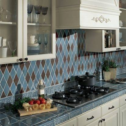 kitchen backsplash tile pattern tile designs and unique kitchen ideas dream  house kitchen glass tile backsplash